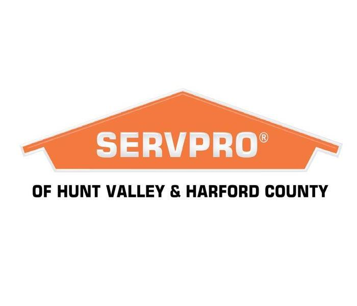 Hunt Valley & Harford County